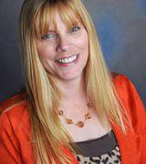 Linda Ferguson, Real Estate Agent in Shrewsbury, PA