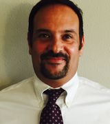Pat Cusa, Real Estate Pro in Apollo Beach, FL