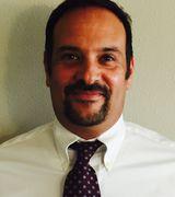 Pat Cusa, Agent in Apollo Beach, FL