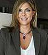 Meagan Prescott, Agent in Cape Coral, FL