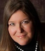 Margaret Bell…, Real Estate Pro in Kernersville, NC