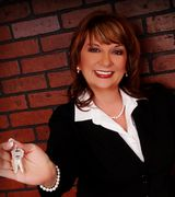 Samantha Ric…, Real Estate Pro in Porter, TX