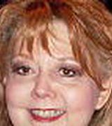 Karen Bishop, Real Estate Pro in Amherst, NY