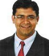 Vipul Raval, Agent in Colleyville, TX