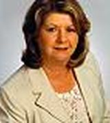 Patti Sale, Real Estate Pro in Winchester, VA