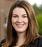 Megan Westphal, Agent in Portland, OR