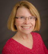 Diane London, Agent in Nashua, NH