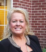 Deborah Sine…, Real Estate Pro in Manorville, NY