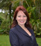 Angie Williams, Agent in Boynton Beach, FL