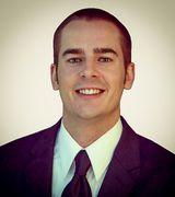 Adam Wolverton, Real Estate Agent in Glen Ellyn, IL