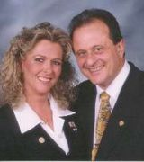 Tom & Susan…, Real Estate Pro in West Palm Beach, FL