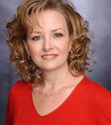Aundrea Davis, Real Estate Pro in Mount Juliet, TN