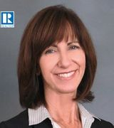 Theresa Tarquinio, CRS, Real Estate Agent in Exton, PA