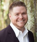Justin Boyd, Real Estate Agent in Greenville, SC