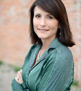 Linda Chafey, Real Estate Pro in Gilbert, AZ