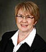 Teresa Sims, Real Estate Agent in Blountville, TN