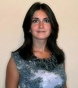 Syuzanna Zak…, Real Estate Pro in Arlington Heights, IL
