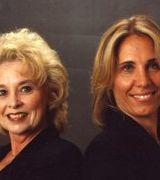 Margaret L B…, Real Estate Pro in phoenix, AZ