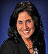 Joyce Campbell, Agent in Lewisville, TX