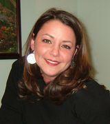 Stephanie Posnak, Agent in Ridgewood, NJ