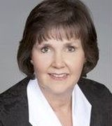 Susan Welborn, Real Estate Pro in Greensboro, NC