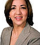 Aurora Juarez, Agent in San Antonio, TX