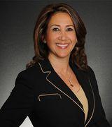 Faye Bashar, Agent in San Diego, CA