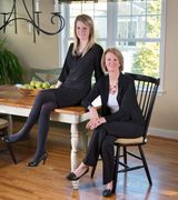 Sue and Sarah Collins, Real Estate Agent in Frederick, MD