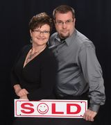 Michael and…, Real Estate Pro in Franklin, IN