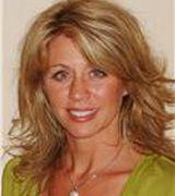 Tricia Piccinno, Agent in Denville, NJ
