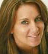 Lori Darin, Realtor, Agent in Lake Mary, FL