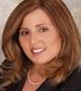 Ana Tenaglia, Real Estate Pro in Boca Raton, FL