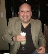 Bradley Medina, Agent in Paso Robles, CA
