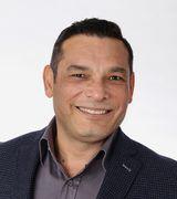 Jose Rojas, Real Estate Agent in Canton, MA