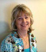 Dianne Poppe, Real Estate Pro in Kerrville, TX