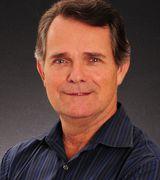 Dean Emly, Real Estate Pro in Boca Raton, FL