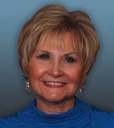 Sue Curtis, Agent in san rafael, CA