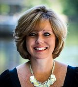 Suzanne Tenney, Real Estate Agent in Leominster, MA