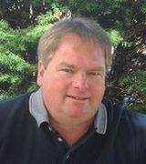 Curt Martin, Agent in Independence, IA