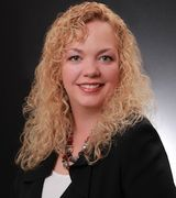 Kimberly McKinney, Real Estate Agent in Wake Forest, NC