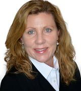 Kathy Marshall, Real Estate Agent in Rehoboth Beach, DE
