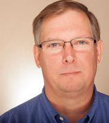 John Kraus, Real Estate Pro in Plymouth Meeting, PA