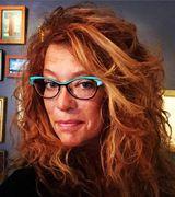 Lucy Lennon, Real Estate Pro in Bethlehem, PA