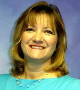 Dawn DANIELS, Real Estate Agent in Concordville, PA