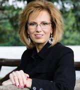 Brenda Riddle, Real Estate Pro in York, PA