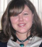 Jessica Tracy, Agent in North Windham, CT