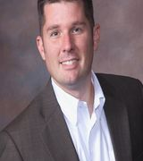 Kyle Ness, Real Estate Pro in Fort Wayne, IN