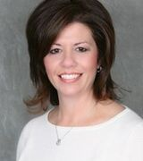 Michelle Schneider, Agent in Sea Girt, NJ