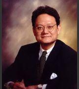 Chris K Soon, Real Estate Agent in Bellevue, WA