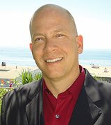 Jeffrey Coley, Real Estate Pro in Oceanside, CA